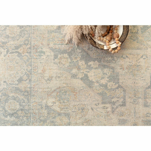 Loloi Priya PRY-08 Transitional Hand Woven Area Rug-Rugs-Loloi-Heaven's Gate Home, LLC