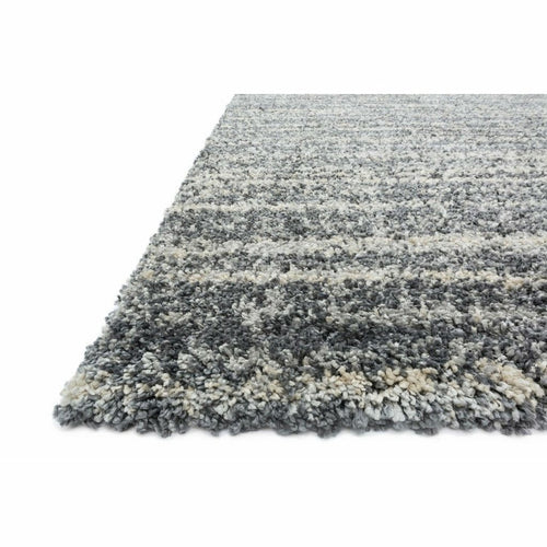 Loloi Quincy QC-05 Shags Power Loomed Area Rug-Rugs-Loloi-Heaven's Gate Home, LLC