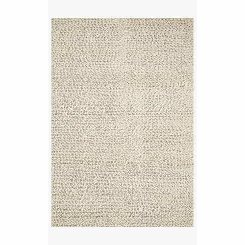 "Loloi Quarry QU-01 Contemporary Hand Woven Area Rug-Rugs-Loloi-Tan-2'-0"" x 3'-0""-Heaven's Gate Home, LLC"