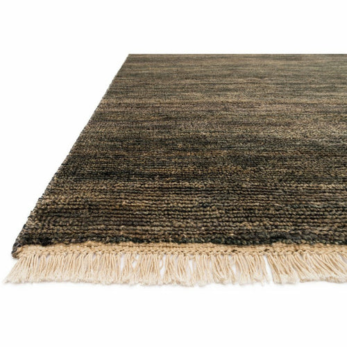 Loloi Quinn QN-01 Contemporary Hand Knotted Area Rug-Rugs-Loloi-Heaven's Gate Home, LLC