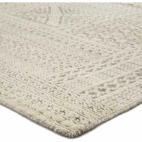 Jaipur Living Reign Jadene REI07 Transitional Handmade Area Rug-Rugs-Jaipur Living-Heaven's Gate Home, LLC