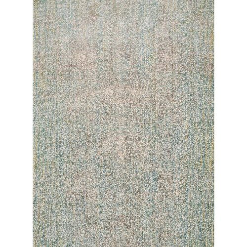 "Loloi Reid RED-03 Contemporary Power Loomed Area Rug-Rugs-Loloi-Multi-1'-6"" x 1'-6"" Sample-Heaven's Gate Home, LLC"