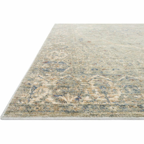 Loloi Revere REV-02 Traditional Power Loomed Area Rug-Rugs-Loloi-Heaven's Gate Home, LLC