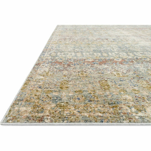 Loloi Revere REV-03 Traditional Power Loomed Area Rug-Rugs-Loloi-Heaven's Gate Home, LLC