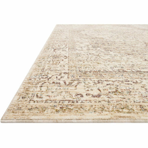 Loloi Revere REV-04 Traditional Power Loomed Area Rug-Rugs-Loloi-Heaven's Gate Home, LLC