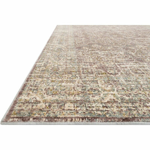 Loloi Revere REV-05 Traditional Power Loomed Area Rug-Rugs-Loloi-Heaven's Gate Home, LLC