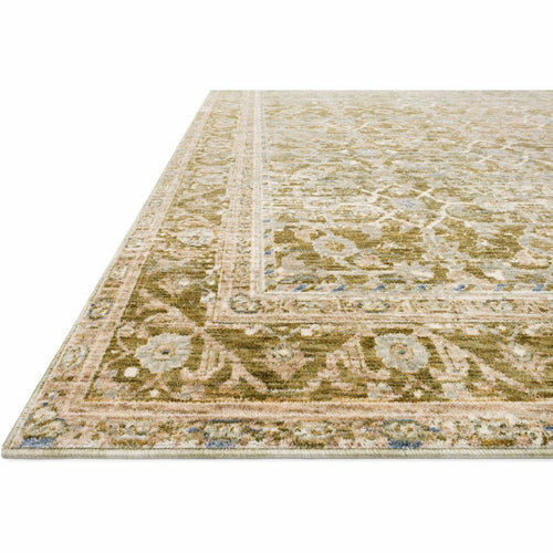 Loloi Revere REV-07 Traditional Power Loomed Area Rug-Rugs-Loloi-Heaven's Gate Home, LLC