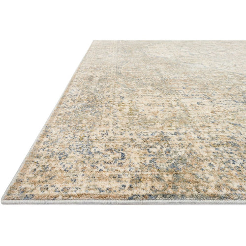 Loloi Revere REV-08 Traditional Power Loomed Area Rug-Rugs-Loloi-Heaven's Gate Home, LLC