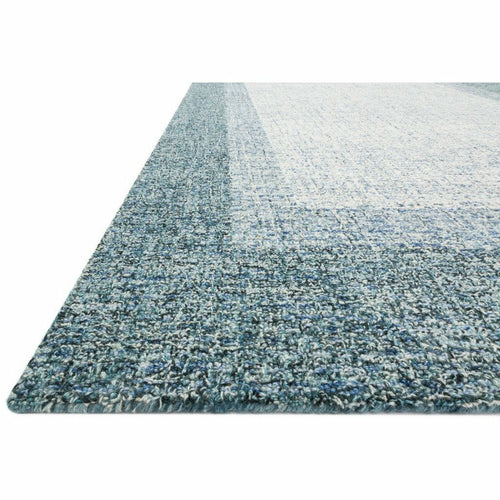 Loloi Rosina ROI-01 Contemporary Hand Tufted Area Rug-Rugs-Loloi-Heaven's Gate Home, LLC