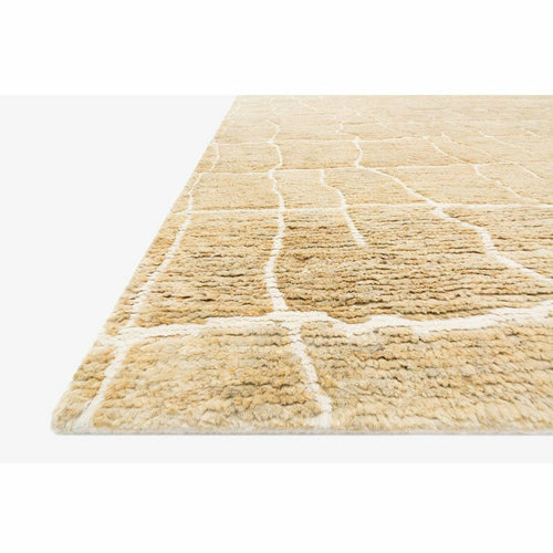 Loloi Sahara SJ-04 Transitional Hand Knotted Area Rug