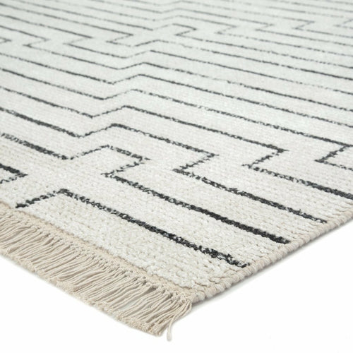 Jaipur Living Satellite Alloy SAT02 Global Handmade Area Rug