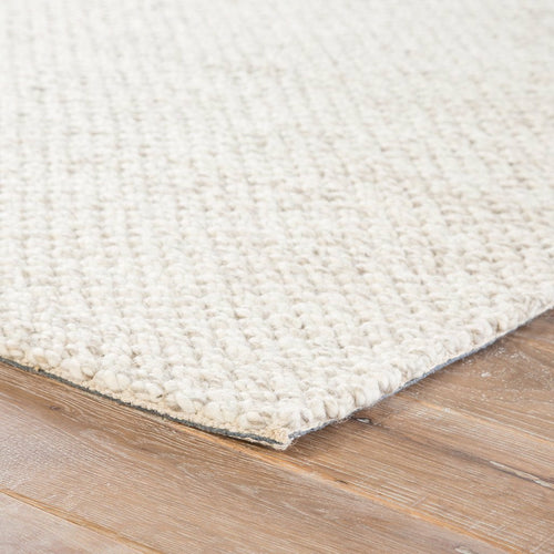 Jaipur Living Scandinavia Rakel Karlstadt SCR10 Farmhouse Handmade Area Rug-Rugs-Jaipur Living-Heaven's Gate Home, LLC