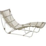 Sika-Design Exterior Michelangelo Daybed - Heaven's Gate Home & Garden