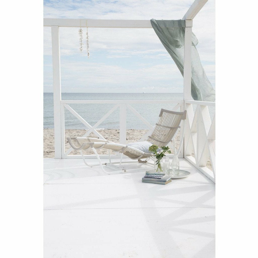 Sika-Design Exterior Michelangelo Daybed-3