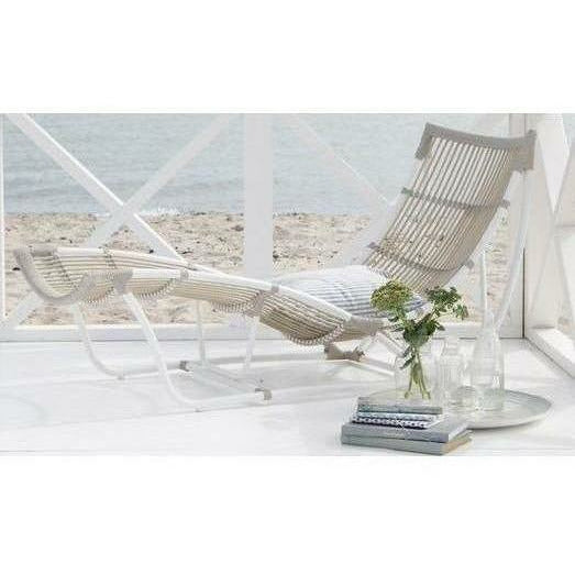 Sika-Design Exterior Michelangelo Daybed-1