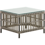 Sika-Design Exterior Caroline Side Table - Heaven's Gate Home & Garden