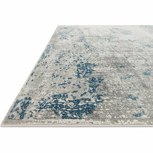 Loloi Sienne SIE-01 Contemporary Power Loomed Area Rug-Rugs-Loloi-Heaven's Gate Home, LLC
