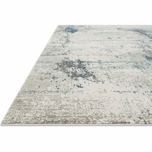 Loloi Sienne SIE-02 Contemporary Power Loomed Area Rug-Rugs-Loloi-Heaven's Gate Home, LLC