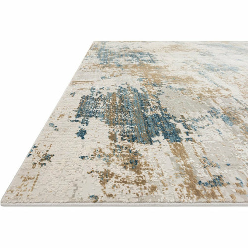 Loloi Sienne SIE-04 Contemporary Power Loomed Area Rug-Rugs-Loloi-Heaven's Gate Home, LLC