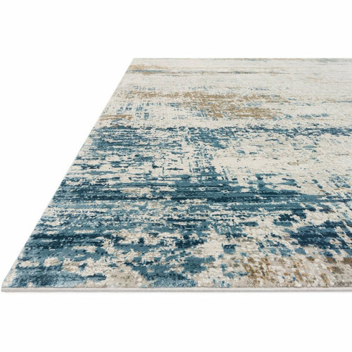 Loloi Sienne SIE-05 Contemporary Power Loomed Area Rug-Rugs-Loloi-Heaven's Gate Home, LLC