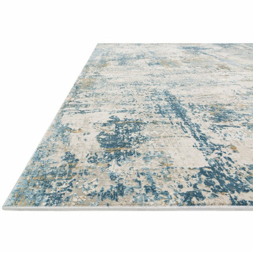 Loloi Sienne SIE-06 Contemporary Power Loomed Area Rug-Rugs-Loloi-Heaven's Gate Home, LLC