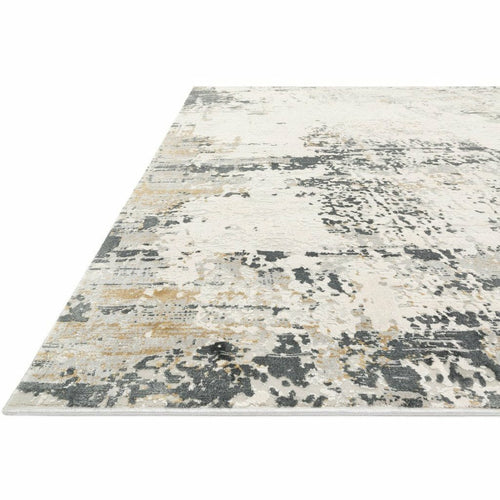 Loloi Sienne SIE-07 Contemporary Power Loomed Area Rug-Rugs-Loloi-Heaven's Gate Home, LLC