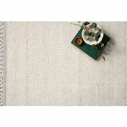 Loloi Sloane SLN-01 Contemporary Hand Woven Area Rug-Rugs-Loloi-Heaven's Gate Home, LLC