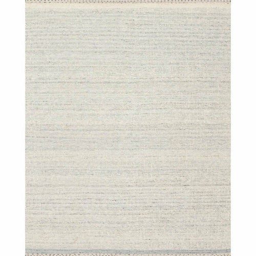 "Loloi Sloane SLN-01 Contemporary Hand Woven Area Rug-Rugs-Loloi-Cream-3'-6"" x 5'-6""-Heaven's Gate Home, LLC"