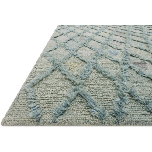 Loloi Symbology SYM-02 Contemporary Hand Tufted Area Rug-Rugs-Loloi-Heaven's Gate Home, LLC