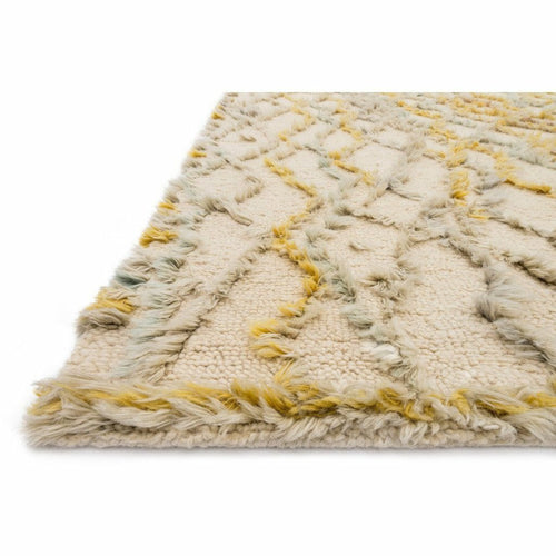 Loloi Symbology SYM-05 Contemporary Hand Tufted Area Rug-Rugs-Loloi-Heaven's Gate Home, LLC
