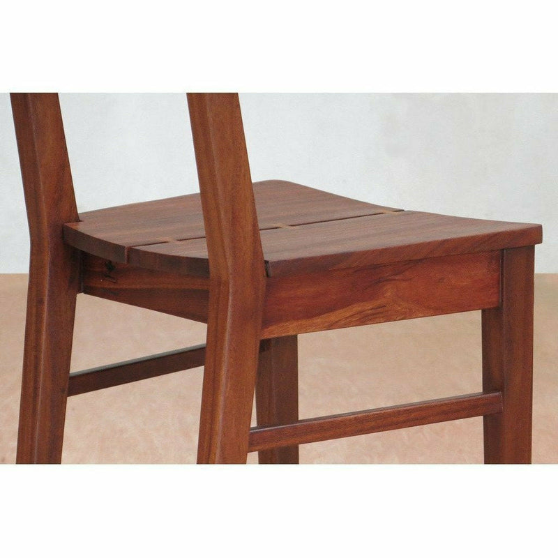 Masaya Somoto Dining Chair-Dining Chairs-Masaya & Co.-Heaven's Gate Home
