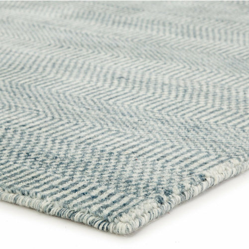 Jaipur Living Trendier Minuit TEI03 Transitional Handmade Area Rug
