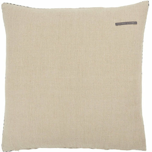 Jaipur Living Seti Taiga Beige Pillow