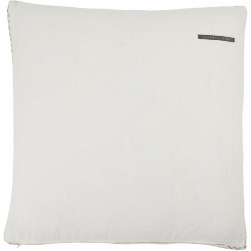Jaipur Living Seti Taiga Ivory Pillow