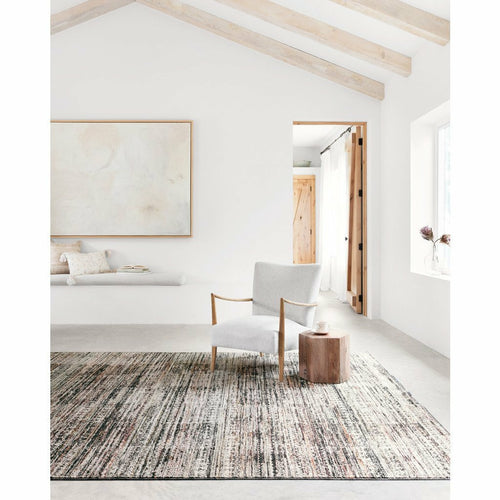Loloi Theia THE-08 Traditional Power Loomed Area Rug
