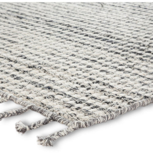 Jaipur Living Tamil Perkins TIL01 Transitional Handmade Area Rug