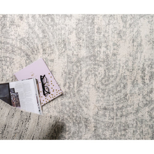 Loloi Torrance TC-01 Transitional Power Loomed Area Rug-Rugs-Loloi-Heaven's Gate Home, LLC