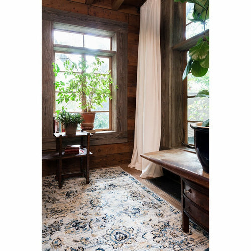 Loloi Torrance TC-05 Transitional Power Loomed Area Rug-Rugs-Loloi-Heaven's Gate Home, LLC