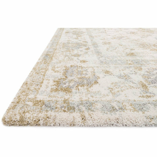 Loloi Torrance TC-07 Transitional Power Loomed Area Rug-Rugs-Loloi-Heaven's Gate Home, LLC