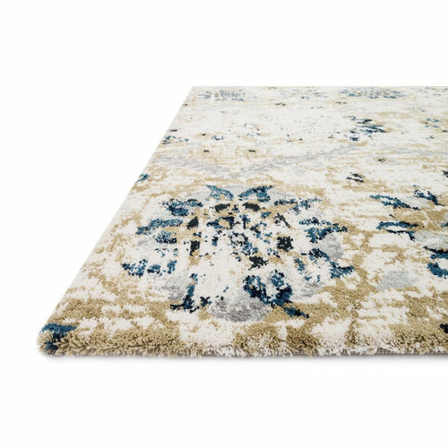 Loloi Torrance TC-08 Transitional Power Loomed Area Rug-Rugs-Loloi-Heaven's Gate Home, LLC