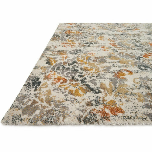 Loloi Torrance TC-09 Transitional Power Loomed Area Rug-Rugs-Loloi-Heaven's Gate Home, LLC