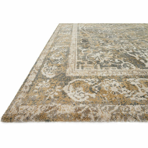Loloi Torrance TC-10 Transitional Power Loomed Area Rug-Rugs-Loloi-Heaven's Gate Home, LLC