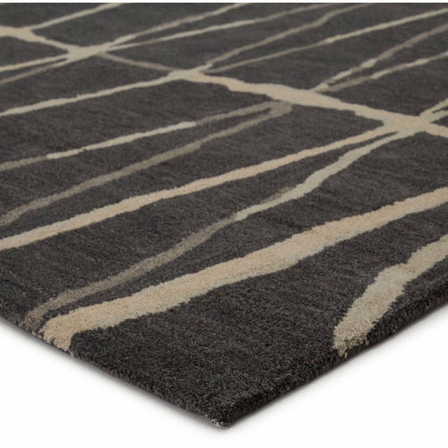 Jaipur Living Town Botticino TOW03 Contemporary Handmade Area Rug