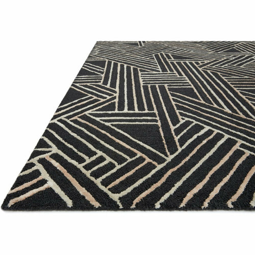 Loloi Verve VER-01 Contemporary Hand Tufted Area Rug-Rugs-Loloi-Heaven's Gate Home, LLC
