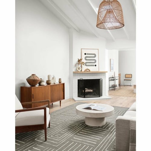 Loloi Verve VER-02 Contemporary Hand Tufted Area Rug-Rugs-Loloi-Heaven's Gate Home, LLC