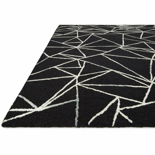 Loloi Verve VER-03 Contemporary Hand Tufted Area Rug-Rugs-Loloi-Heaven's Gate Home, LLC