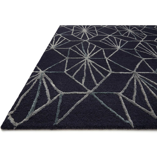 Loloi Verve VER-04 Contemporary Hand Tufted Area Rug-Rugs-Loloi-Heaven's Gate Home, LLC