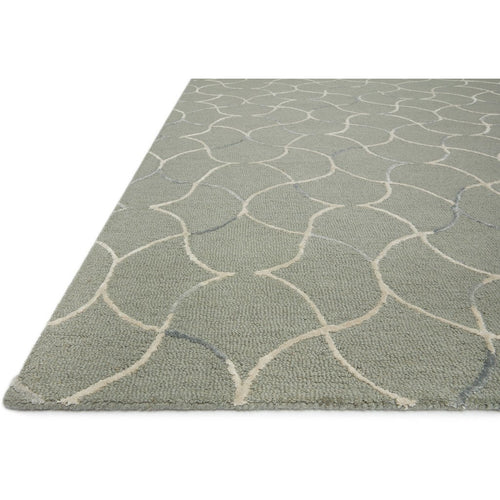 Loloi Verve VER-05 Contemporary Hand Tufted Area Rug-Rugs-Loloi-Heaven's Gate Home, LLC