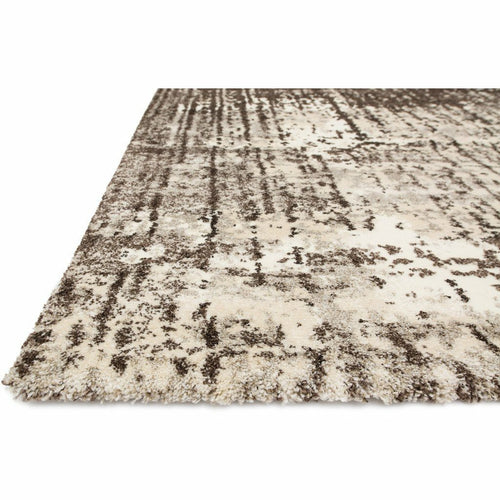 Loloi Viera VR-02 Contemporary Power Loomed Area Rug-Rugs-Loloi-Heaven's Gate Home, LLC