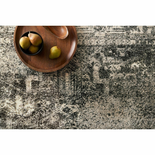 Loloi Viera VR-03 Contemporary Power Loomed Area Rug-Rugs-Loloi-Heaven's Gate Home, LLC